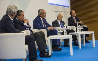El presidente de Asempal acudirá al encuentro con el Corredor del Mediterráneo en Barcelona