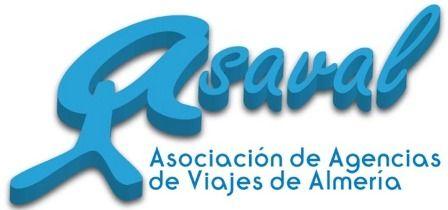 Destinos de viaje, de la mano de la Asociación de Agencias de Viaje de Almería e InterAlmería Tv