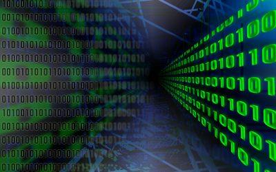 ASEMPAL y CEA analizan las ventajas competitivas de aplicar el Big Data en las empresas