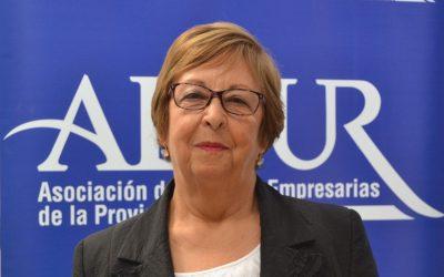 Plan Empresas -30T, iniciativa pionera de Almería para implantar un Plan de Igualdad en pequeñas empresas. Artículo de la presidenta de Almur. Revista Mujer Emprendedora.