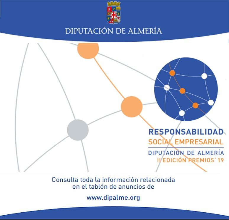 RSE Almeria, Sostenibilidad a Medida