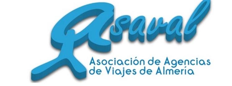 ASAVAL, la patronal de las agencias de viaje de Almería, consigue repatriar a 40 almerienses durante la crisis sanitaria